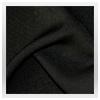 Bio-Ceramic Fabric